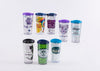 16 oz Thermal Tumbler - Assortment