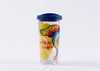 16 oz  Thermal Tumbler - Wild At Heart