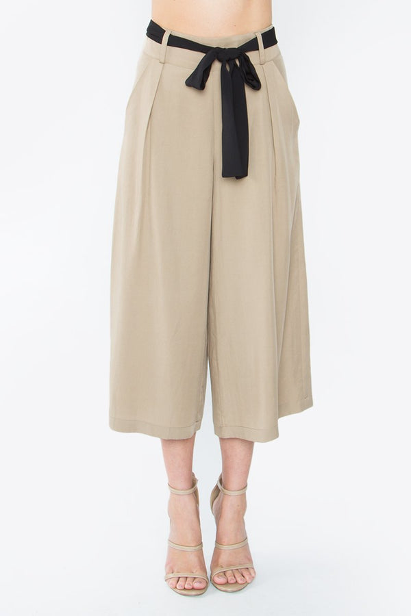 Kameron Wide Leg Pants