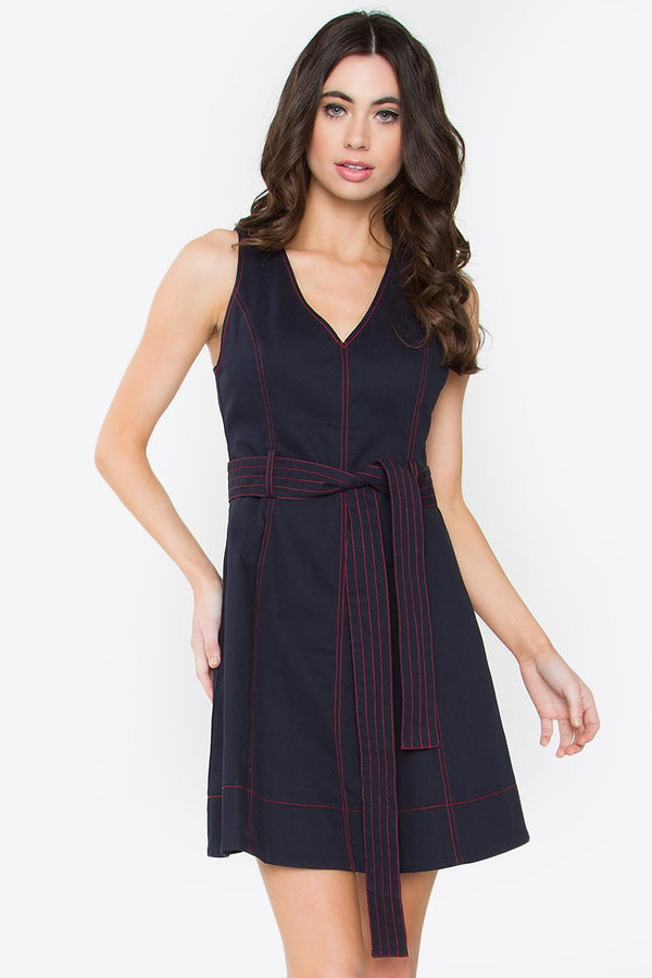 Sweater Dresses On Clearance at Macy's