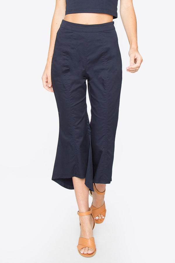 Norah Bell Bottom Pants