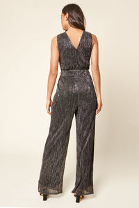 Panic At the Disco Jumpsuit