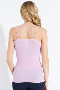 Oh So Delicate Camisole