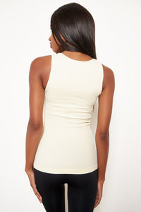 Original Seamless Tank Top