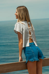 Charmed Top