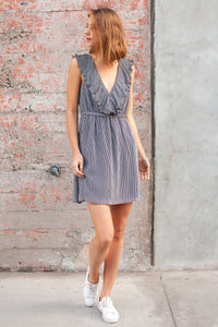 Airedale Mini Dress