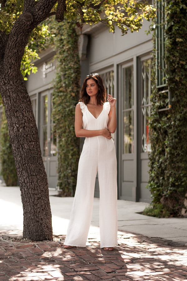 7786465d776 Jumpsuits for Women – Tagged