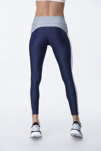 Delphine High Waisted Legging