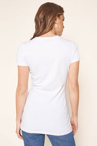 Perfect Slim Fit T-Shirt