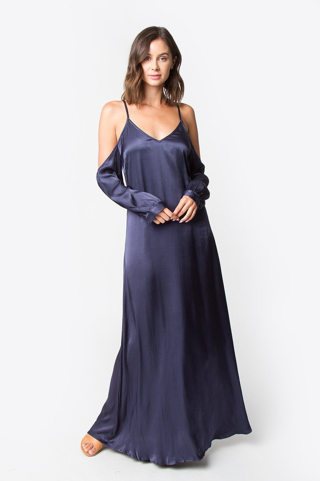 Orion Maxi Dress