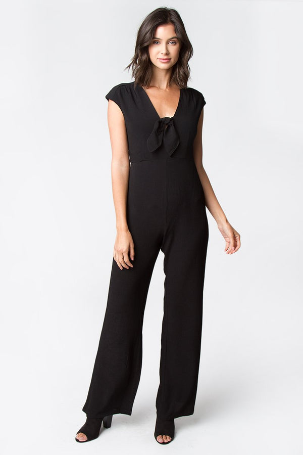 Asher Jumpsuit