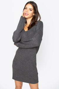 Andre Sweater Dress