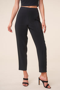 All Night High Waisted Pants