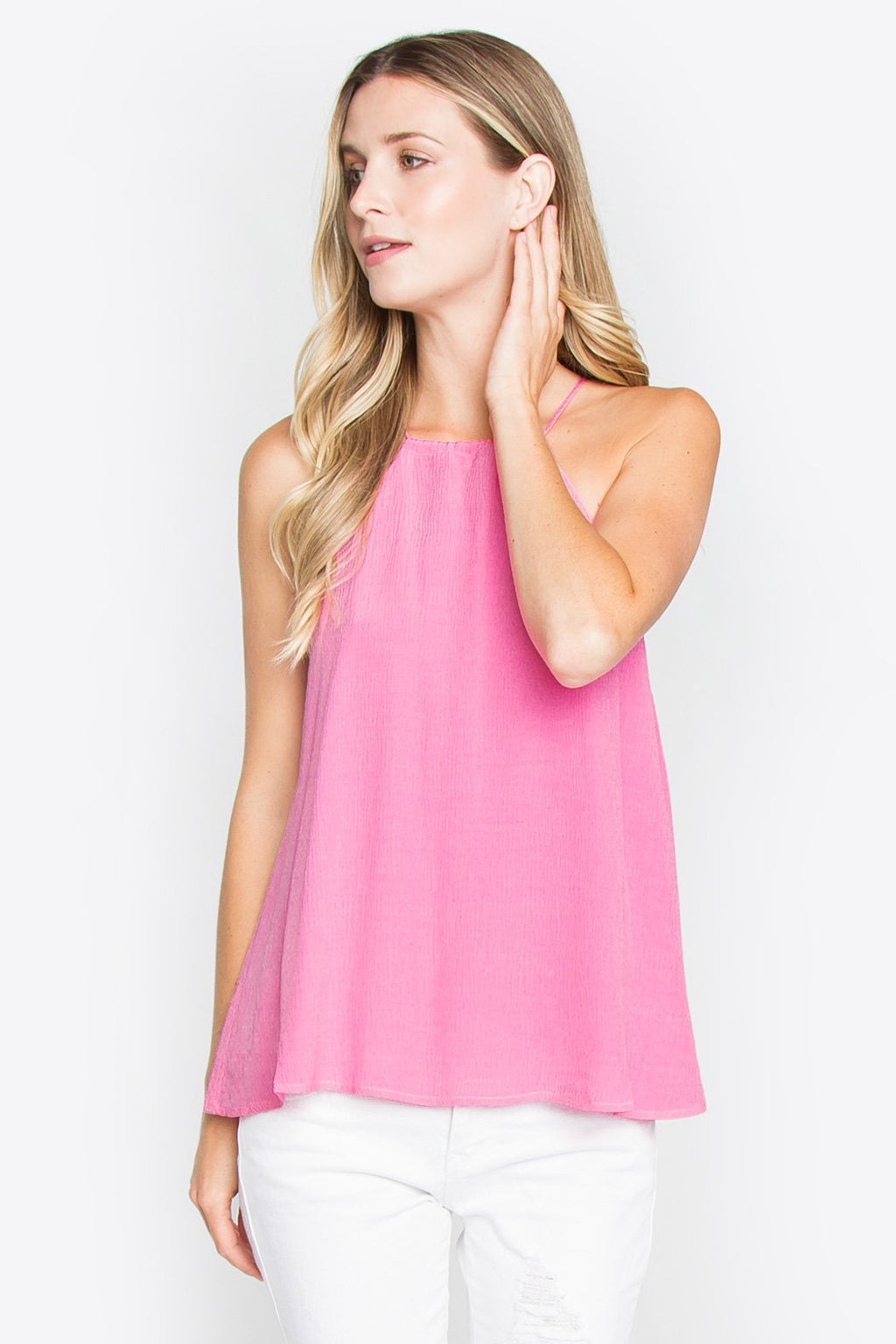 Althea Cami Top