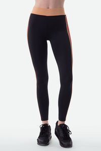Dream Team Blaze Legging