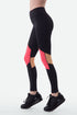 Vulcan High Waisted Legging