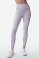 Grace High Waisted Legging