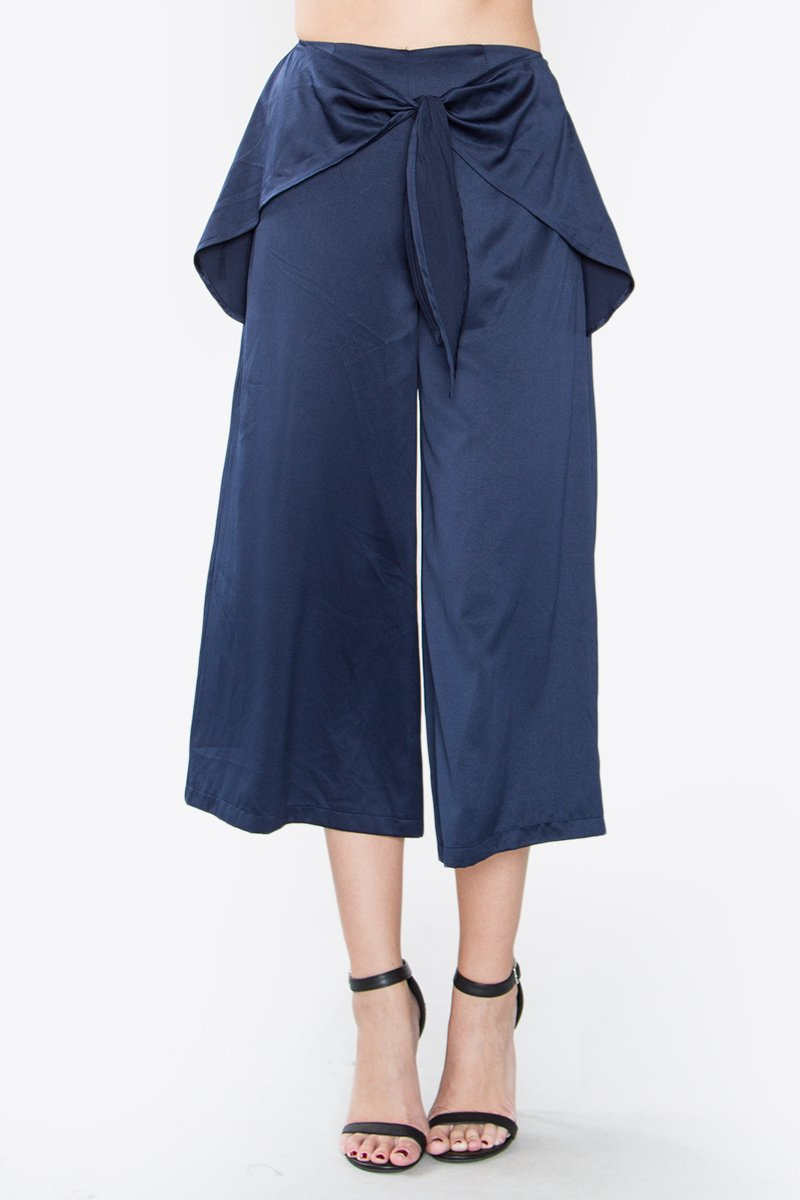 Betsy Culotte Pants
