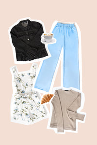 Brunch Babe Bundle