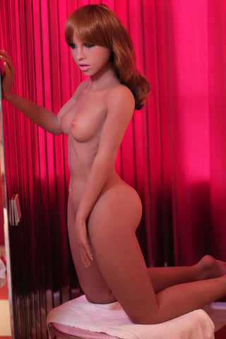 Gloria 4'9'' 145cm - Sex Dolls USA