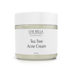 Tea Tree Acne Cream