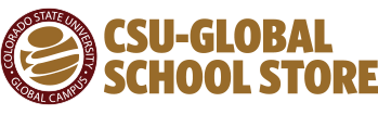 CSU-Global School Store