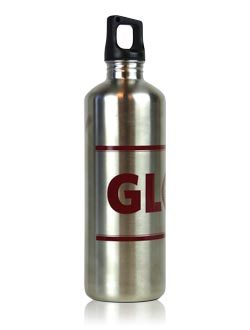 24 oz Classic Aluminum Water Bottle