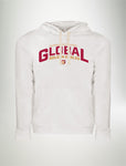 Global Golden Eagles - Hoody