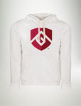 CSU Global Shield - Hoody