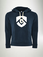 CSU Global Shield Hood