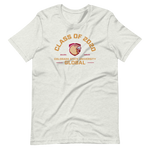 Class of 2020 T-shirt - Goldie Badge
