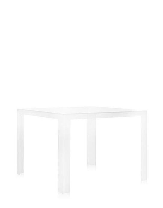 Mesa Invisible by Kartell