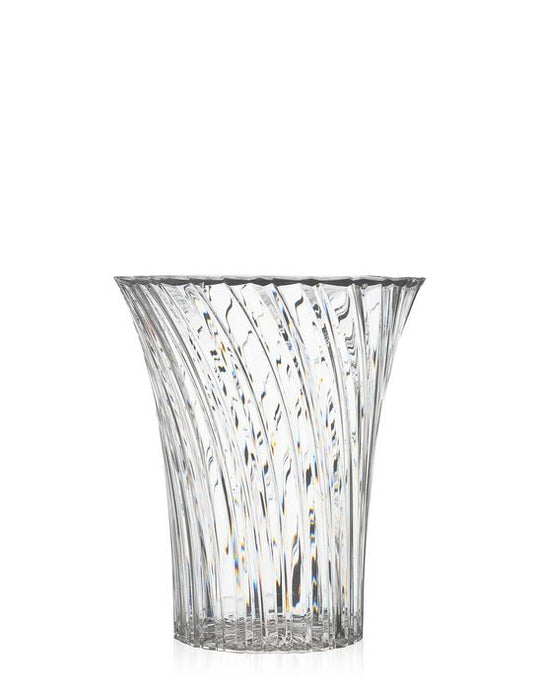 Mesa Sparkle by Kartell