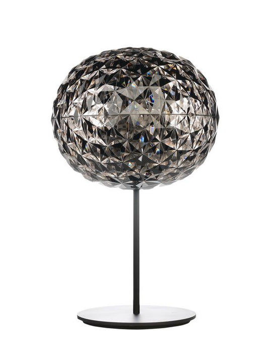 Lampara Planet by Kartell