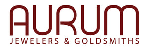 Aurum Jewelers & Goldsmiths
