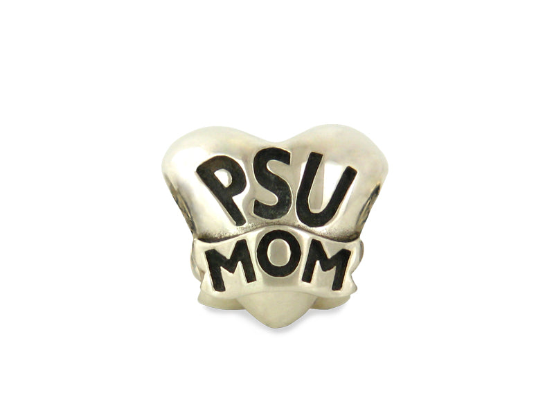 PSU Mom Bead