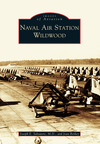 Images of Aviation: Naval Air Station Wildwood