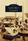 Cape May County – Arcadia Publishing
