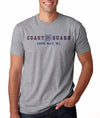 Coast Guard Cape May T-Shirt