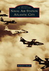 Images of America: Naval Air Station Atlantic City