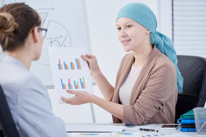 The value of a cancer patient/survivor in the workforce