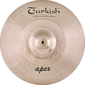 Turkish Cymbals 21-inch Apex Ride