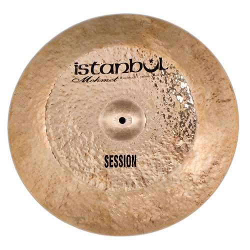 Istanbul Mehmet 18-Inch Session China