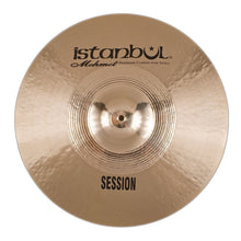 "Istanbul Mehmet 20"" Session Ride"