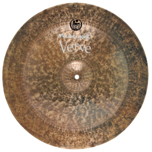 "Masterwork 17"" Verve China"