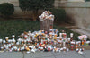 The Disposable Coffee Cup Problem - Lots Of Waste, For A Great Taste
