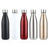 Premium Stainless Steel Water Bottle - One Planet Zero