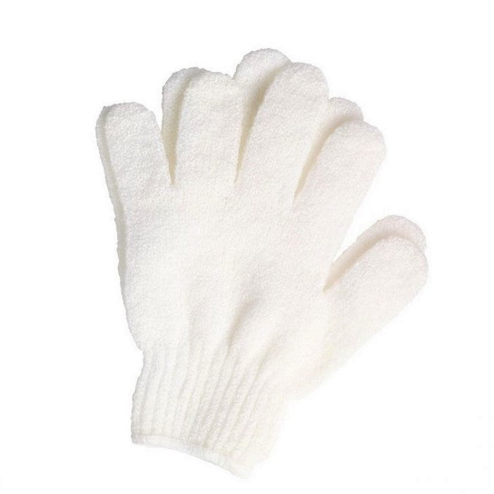 Pulse Professional 2pk Exfoliating Hand Mitt