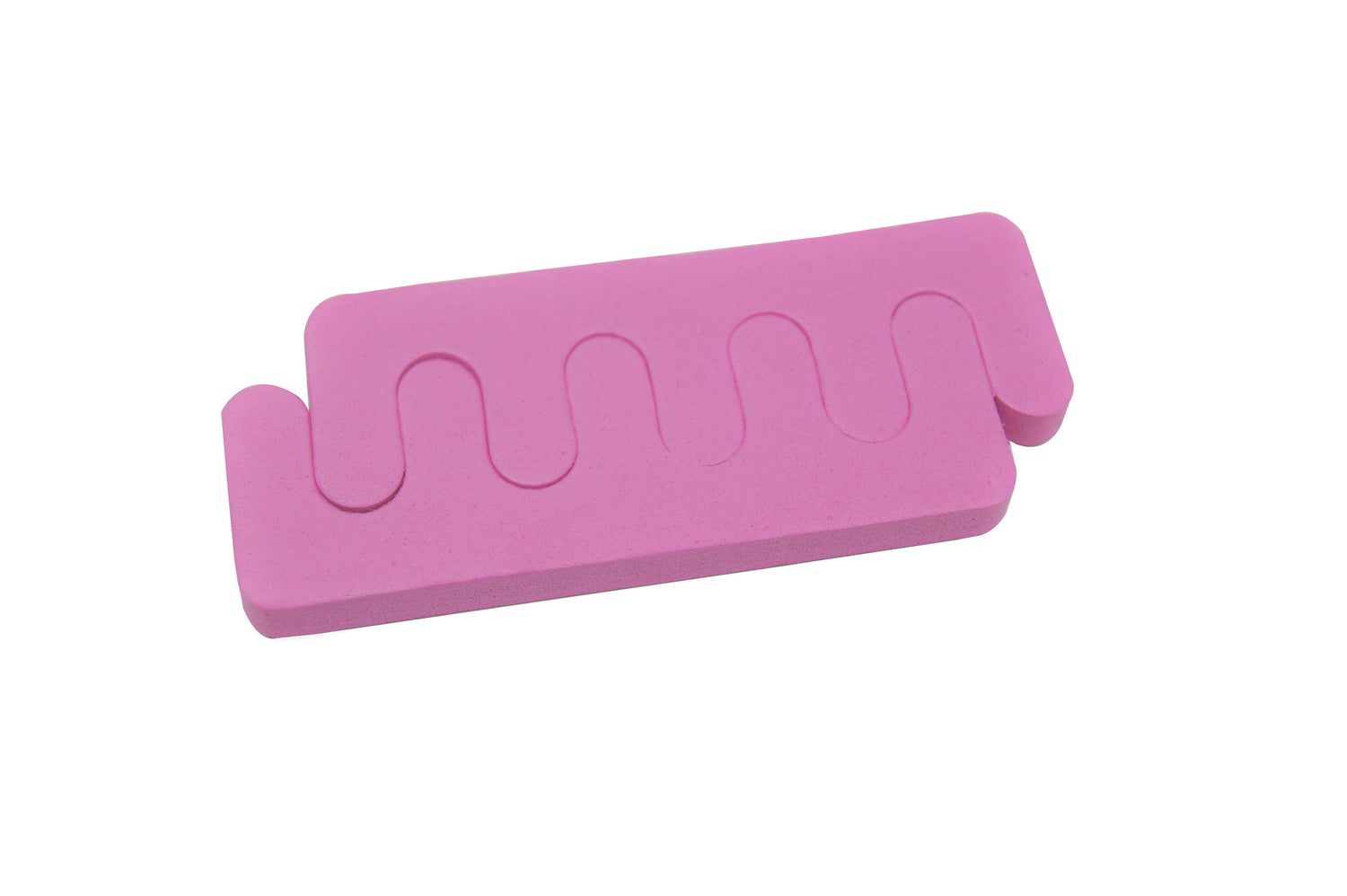 Pulse Professional Toe Separators