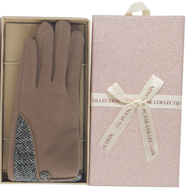Pulse Gift Box Glove